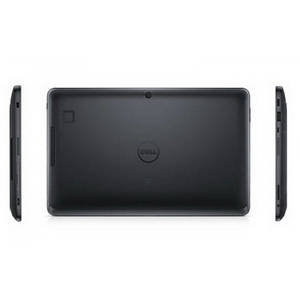 Laptop Dell Latitude 11 5175 10.8 inch Full HD Touch Intel Core M5-6Y57 4GB DDR3 128GB SSD Windows 10 Pro