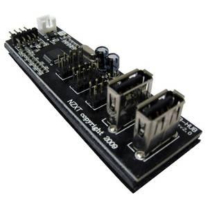 Accesoriu carcasa NZXT Adaptor USB intern