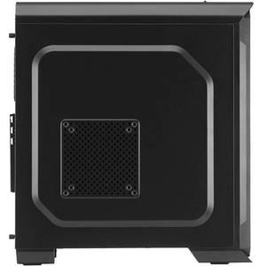 Sistem desktop ITGalaxy Dark Gamer AMD Hexa-Core FX-6300 3.5GHz 8Gb DDR3 1TB HDD nVidia GTX 1050Ti OC 4GB GDDR5