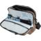 Geanta laptop Trust Smartsuit 16 inch khaki oasis