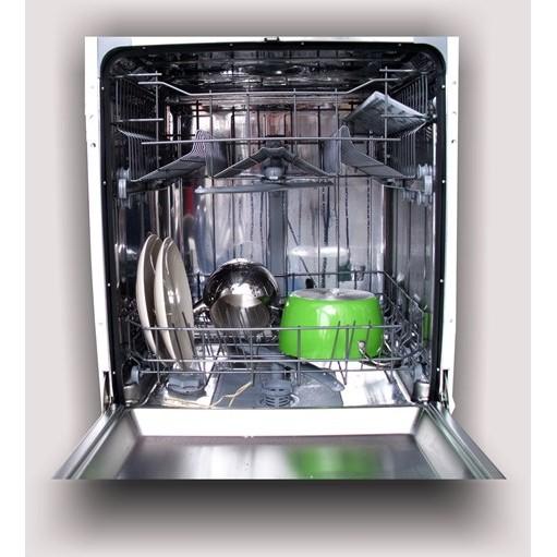 Masina De Spalat Vase Incorporabila Lsn60fi 12 Seturi 4 Programe A+