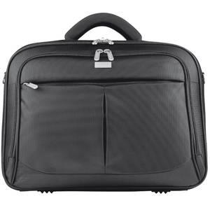 Geanta laptop Trust Sydney 16 inch black