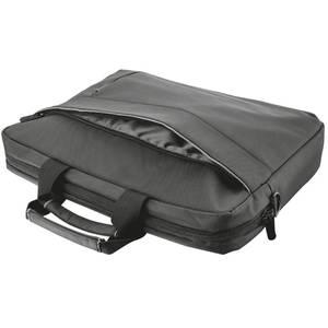 Geanta laptop Trust Rio 16 inch black