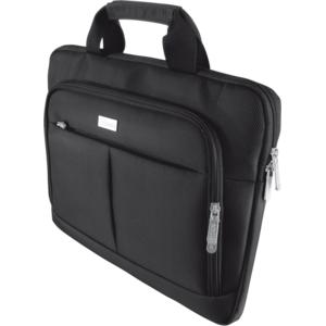 Geanta laptop Trust Sydney Slim 14 inch black