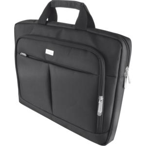 Geanta laptop Trust Sydney Slim 16 inch black