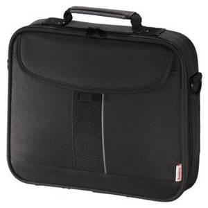 Geanta laptop Hama Sportsline I 12.1 inch black