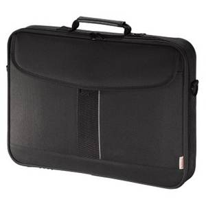 Geanta laptop Hama Sportsline I 15.6 inch black