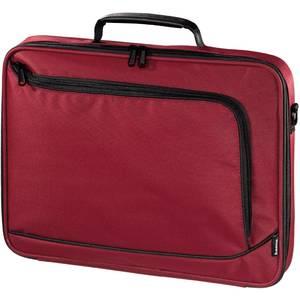 Geanta laptop Hama SportsLine Bordeaux 15.6 inch