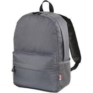 Rucsac laptop Hama Albuquerque 15.6 inch gray