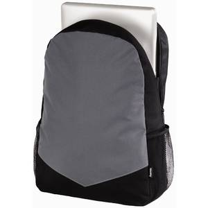 Rucsac laptop Hama Tucson 15.6 inch black