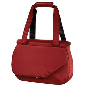 Geanta laptop Hama Aha Mary 15.6 inch red