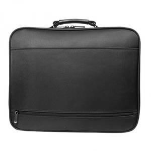 Geanta laptop Esperanza ET162 Ancona 15.6 inch black