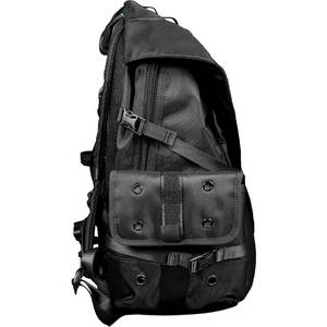 Rucsac laptop Razer Mercenary 14 inch black