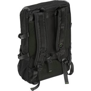 Rucsac laptop Razer Utility 15 inch black
