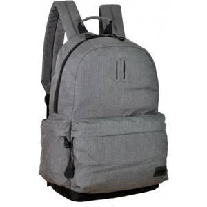 Rucsac laptop Targus Strata 15.6 inch grey