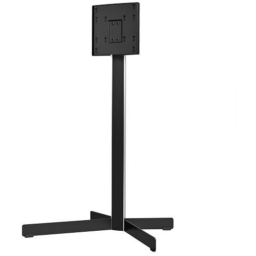 Suport TV podea EFF8230 19 - 37 inch thumbnail