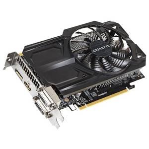 Placa video Gigabyte nVidia GeForce GTX 950 2GB DDR5 128bit Single Fan