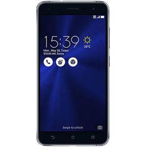 Smartphone Asus Zenfone 3 ZE552KL 64GB Dual Sim 4G Blue