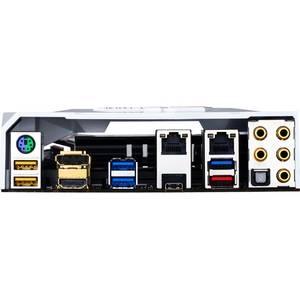 Placa de baza Gigabyte Z170X-Gaming 7 EK Intel LGA1151 ATX