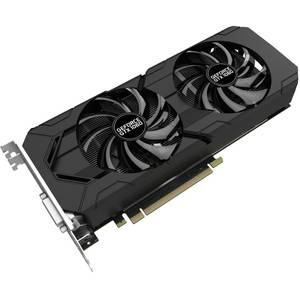 Placa video Gainward nVidia GeForce GTX 1060 6GB DDR5 192bit