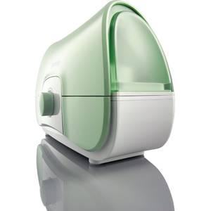 Umidificator Gorenje H17G 30W 1.7l verde