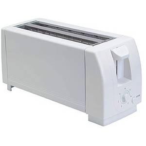 Prajitor de paine Sapir SP 1440 M 1300W 4 felii alb