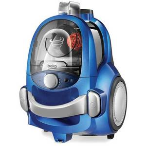 Aspirator fara sac Beko BKS5422D 1400W 1.8l albastru
