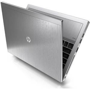 Laptop refurbished HP EliteBook 2560p i5-2520M 2.5GHz 4GB DDR3 160GB SSD Sata Webcam DVD-RW 12.5inch Soft Preinstalat Windows 10 Home