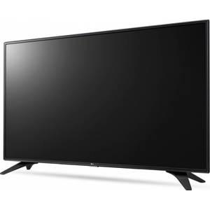 Televizor LG LED 55LH6047 Full HD 139cm Black
