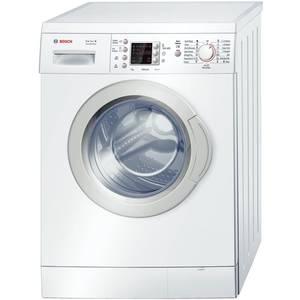 Masina de spalat rufe Bosch WAE20469BY A+++ 1000 rpm 7kg alba