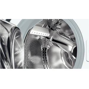 Masina de spalat rufe Bosch WAB24262BY A+++ 1200 rpm 6kg alba