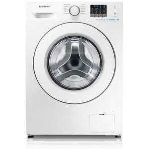 Masina de spalat rufe Samsung WF80F5E0W2W/LE A+++ 1200 rpm 8kg alba