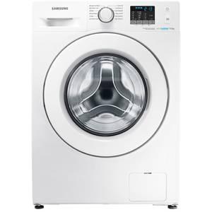 Masina de spalat rufe Samsung WF60F4E0W2W/LE A++ 1200 rpm 6kg alba