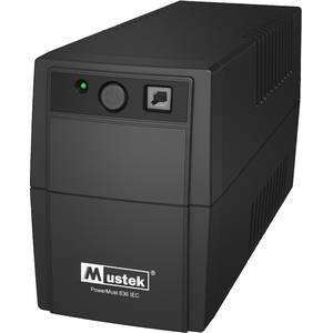 UPS Mustek POWERMUST 636 LI IEC