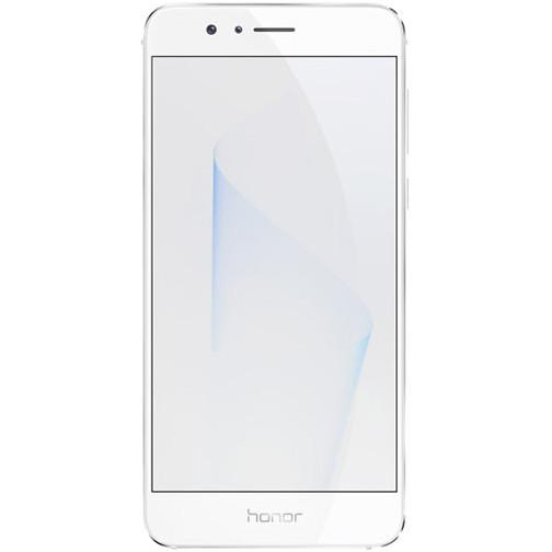 Smartphone Honor 8 32gb Dual Sim 4g White