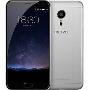 Smartphone Meizu Pro 5 M576U 32GB Dual Sim 4G Black