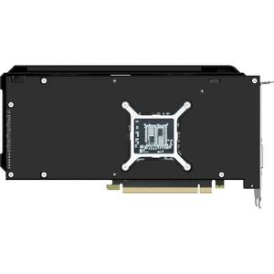 Placa video Palit-Daytona nVidia GeForce GTX 1060 Super JetStream 6GB GDDR5 192bit