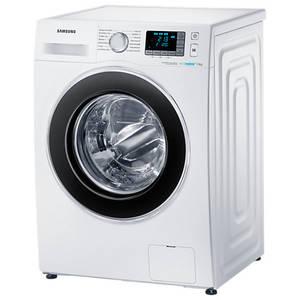 Masina de spalat rufe Samsung WF70F5EBW2W/LE A+++ 1200 rpm 7kg alba