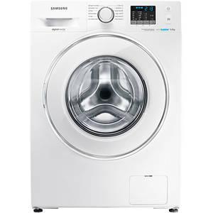 Masina de spalat rufe Samsung WF80F5E2U2W/LE A+++ 1200 rpm 8kg alba