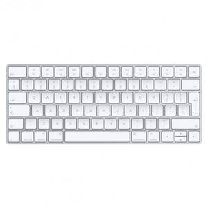Tastatura Apple AL KEYBOARD WIRELESS INT