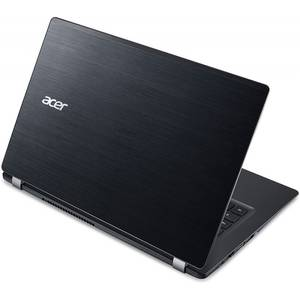 Laptop Acer TravelMate P238-M-583Y 13.3 inch Full HD Intel Core i5-6200U 8GB DDR3 256GB SSD Black