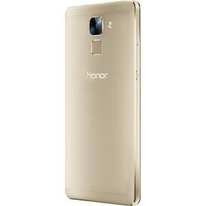 Smartphone Huawei Honor 7 32GB Dual Sim 4G Gold Premium
