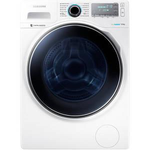 Masina de spalat rufe Samsung WW90H7410EW/LE A+++ 1400 rpm 9kg alba
