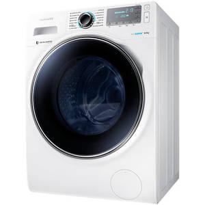 Masina de spalat rufe Samsung WW80H7410EW/LE A+++ 1400 rpm 8kg alba