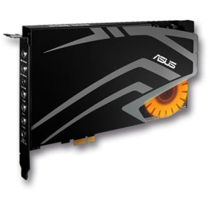 Placa de sunet Asus STRIX SOAR PCI Express 7.1