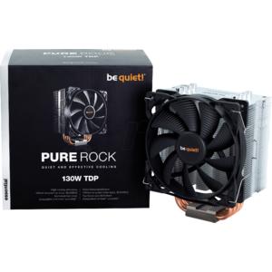 Cooler CPU Be quiet! Pure Rock BK009