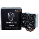 Cooler CPU Be quiet! Pure Rock BK009