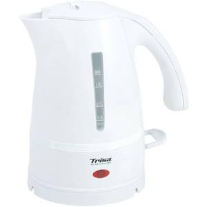 Fierbator Trisa 6410.70 Aqualino 2000W 1l alb