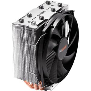 Cooler CPU Be quiet! Shadow Rock Slim cooler BK010