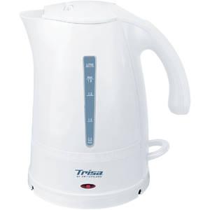 Fierbator Trisa 6407.70 Rapido 2000W 1.8l alb